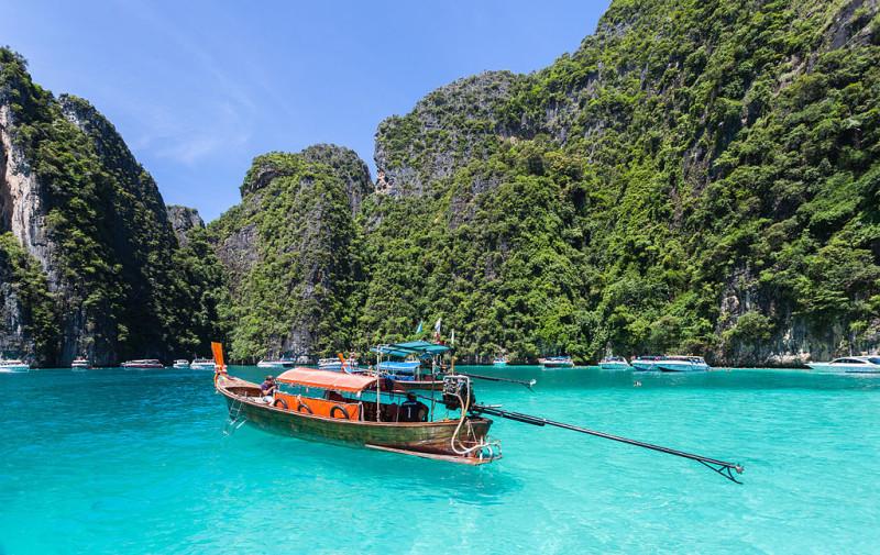 Isla_Phi_Phi_Lay,_Tailandia