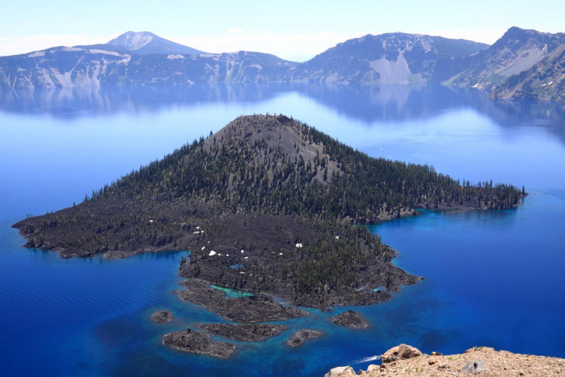 crater-lake-usa