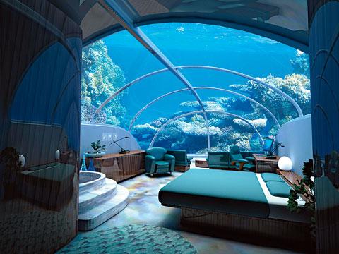 Curiosidades archives planb blogplanb blog for Como se llama el hotel que esta debajo del mar