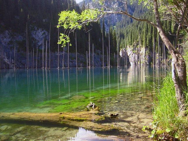 Kaindy_lake.jpg