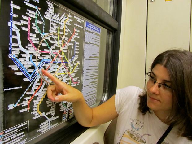 Metro-Moscu-Diario-de-a-bordo