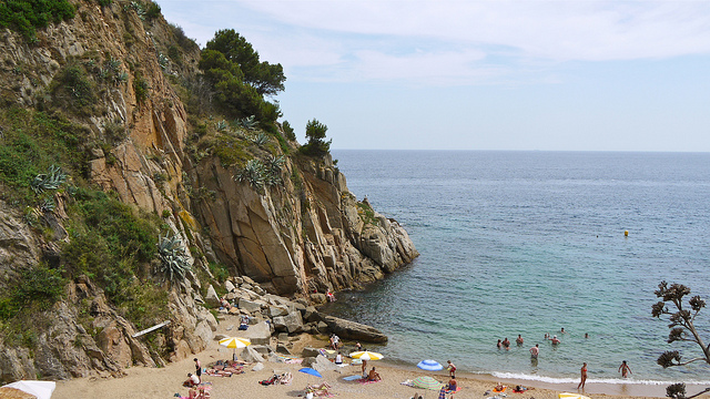 calas-playas-costa-brava