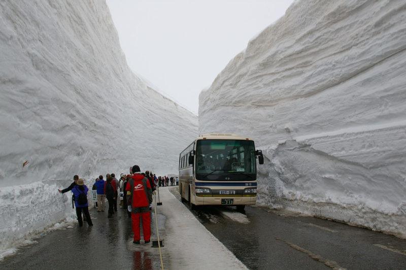 ruta-japon-nieve