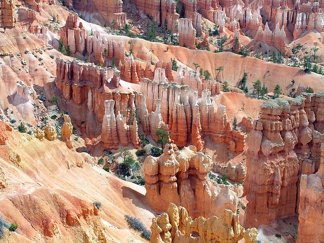 paisajes-de-otro-planeta