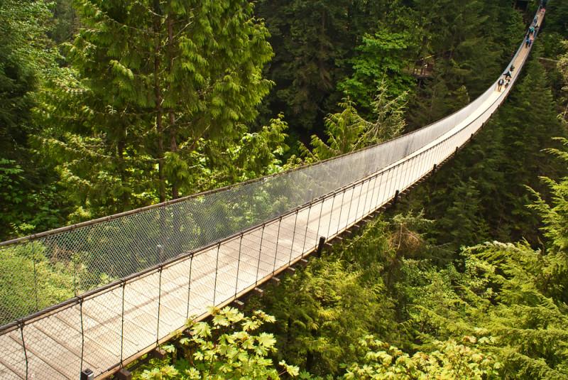 puente-colgante-gigante
