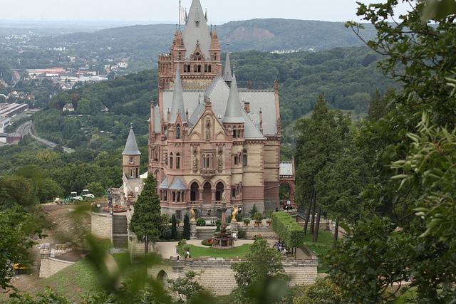 castillo-alemania.jpg