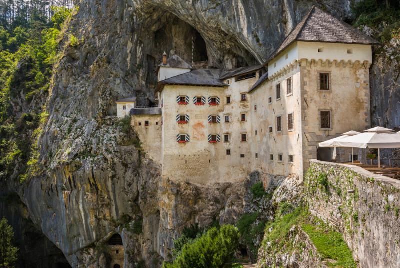 potsjona-castillo