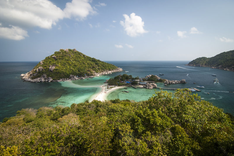 isla-koh-nang-tailandia