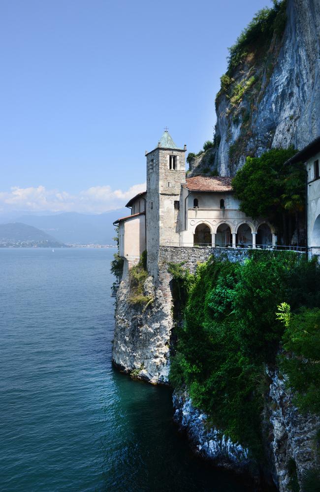 monasterio-lago-maggiore