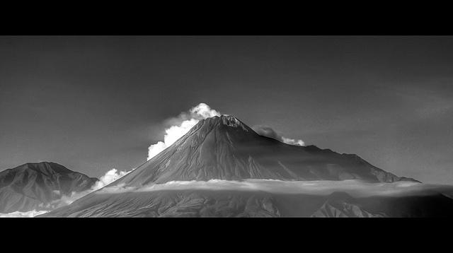 volcan-merapi-indonesia