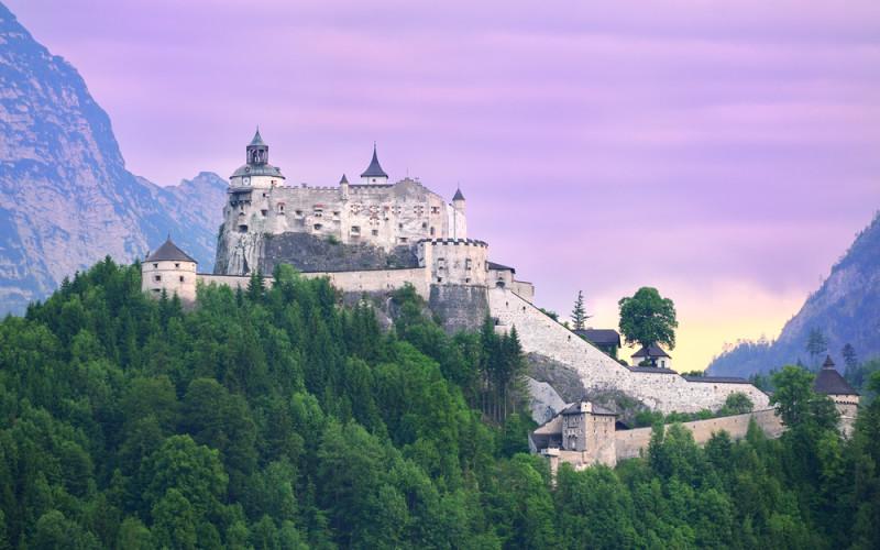 castillo-austria (2)