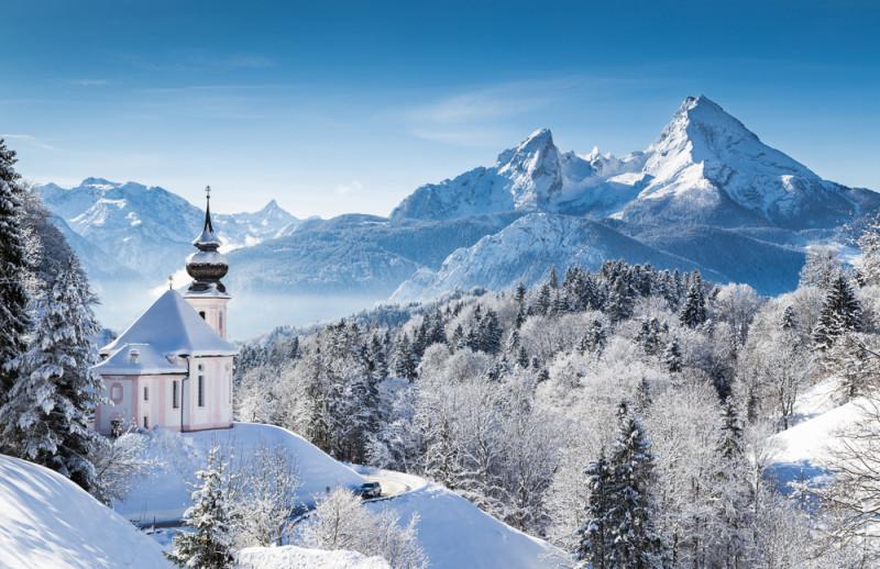 fotos-de-suiza-2
