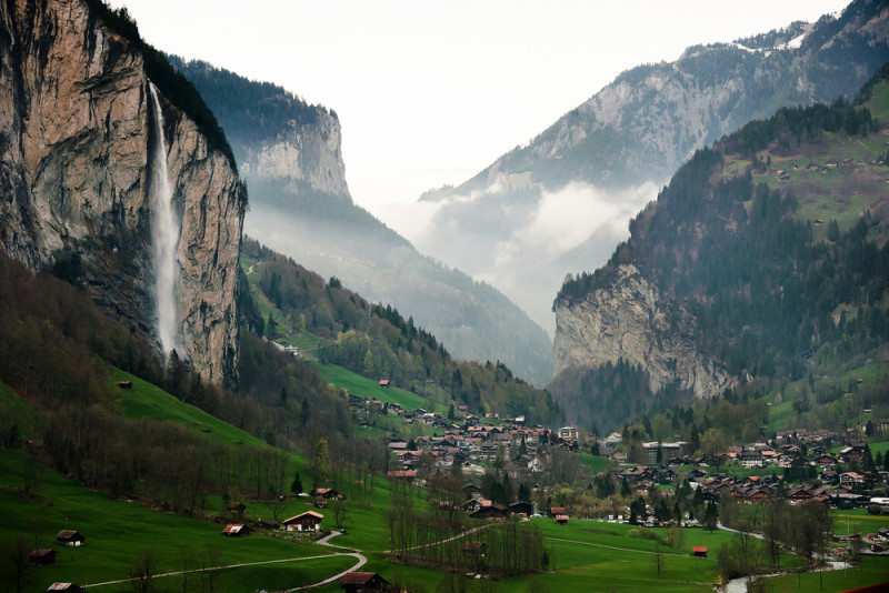 fotos-de-suiza