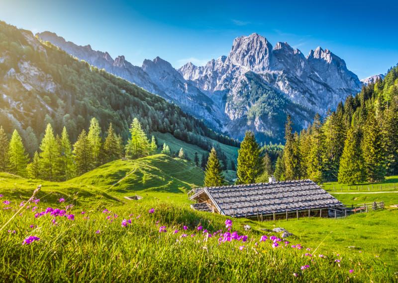 suiza-fotografia