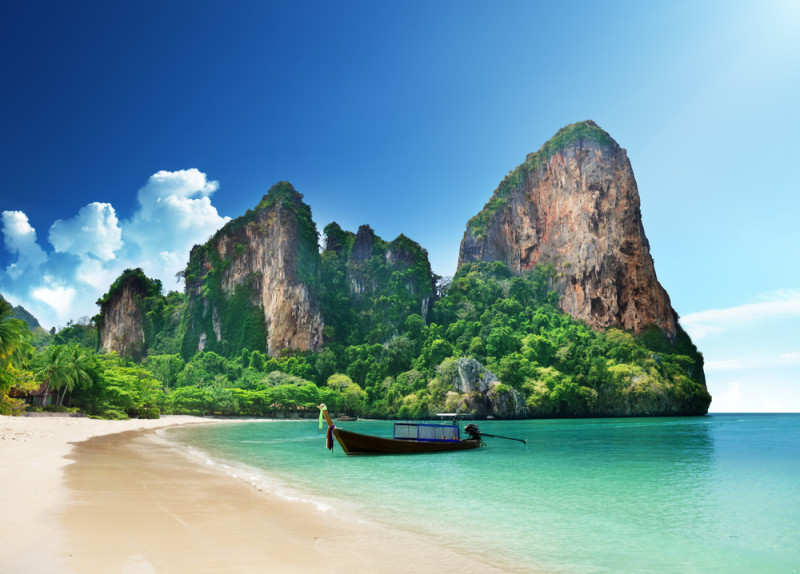 fotos-de-tailandia