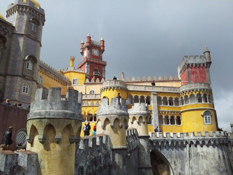 portugal-393865_1280