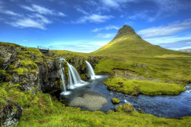 fotografia-islandia