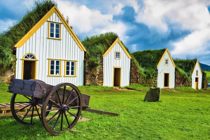 fotos-de-islandia (2)