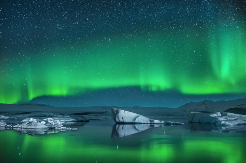 fotos-de-islandia