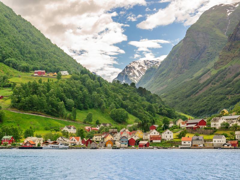 flam-noruega-pueblo