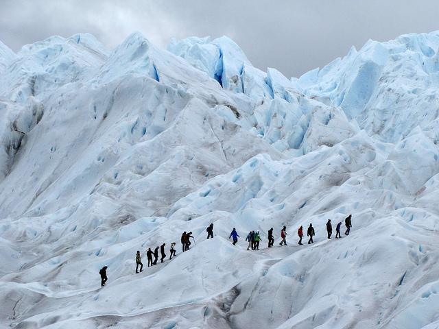 fotos-paisajes-argentina