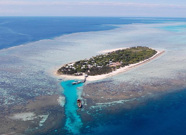 heron-island-australia