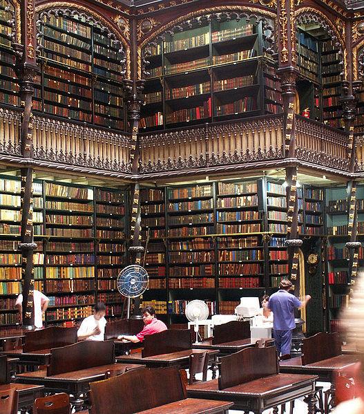 biblioteca-mas-bonita-rio-de-janeiro-2