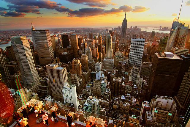 fotos-fotografia-nueva-york-hdr