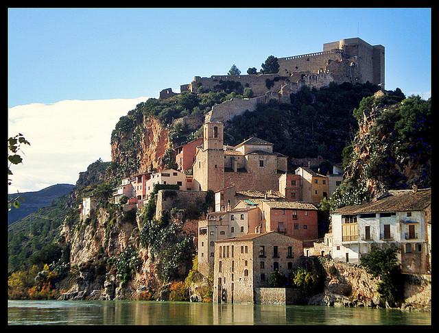 miravet-tarragona-pueblos-medievales
