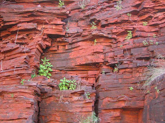 parque-nacional-karijini-australia