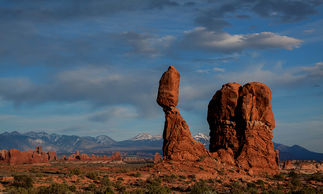 rocas-equilibrio-curiosidades