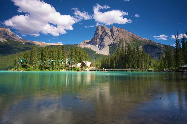 yoho-parque-nacional-canada