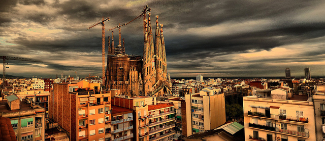 barcelona-fotos-hdr