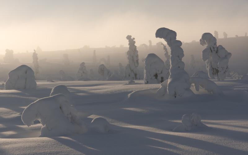finlandia (3)