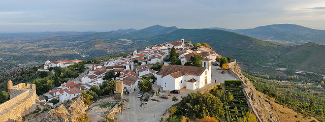 marvao-portugal-pueblo