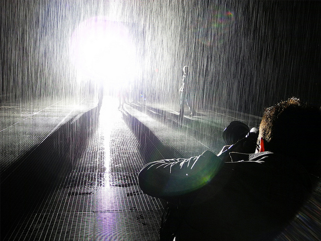 rain-room-new-york