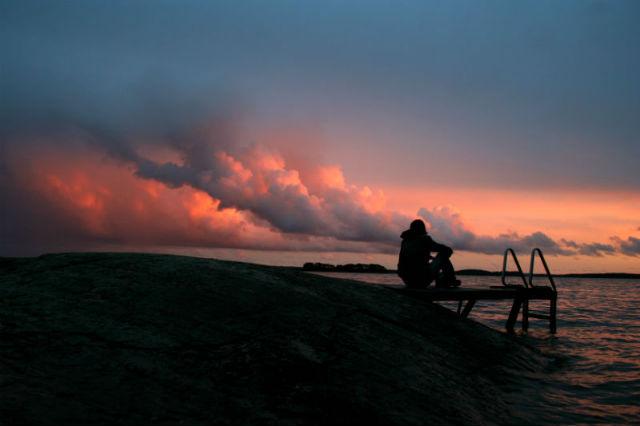 Archipelago Finland