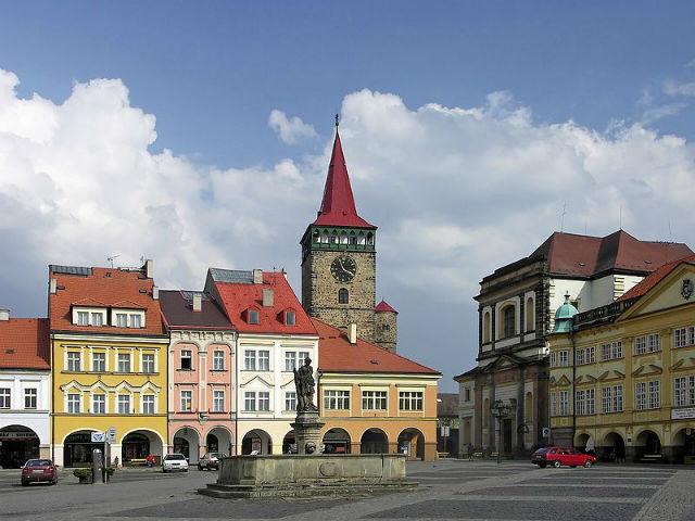 jicin-republica-checa