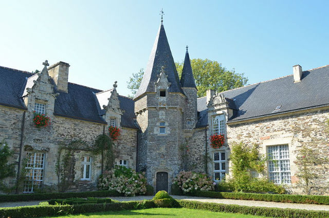 Rochefort-en-Terre-2