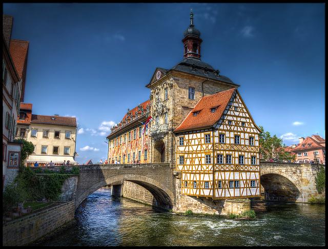 pueblos-ciudades-medievales-alemania
