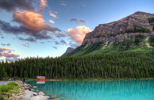 canada-fotos-paisajes