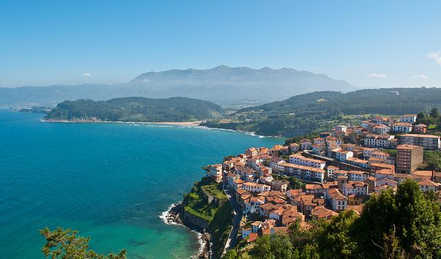 pueblos-bonitos-asturias