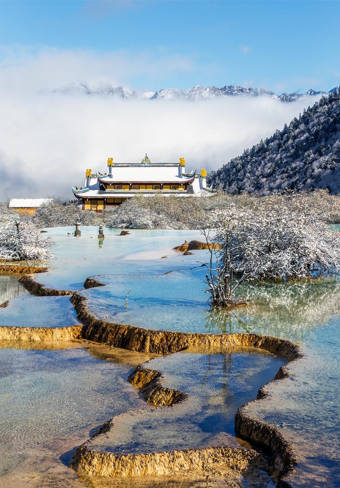 paisajes-de-china