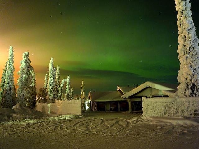 laponia-finlandia-suecia-noruega-fotos