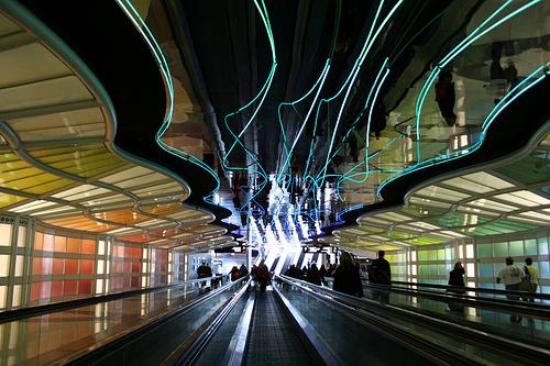 buscadores-vuelos-baratos