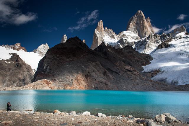 chalten-treking-fotos-patagonia