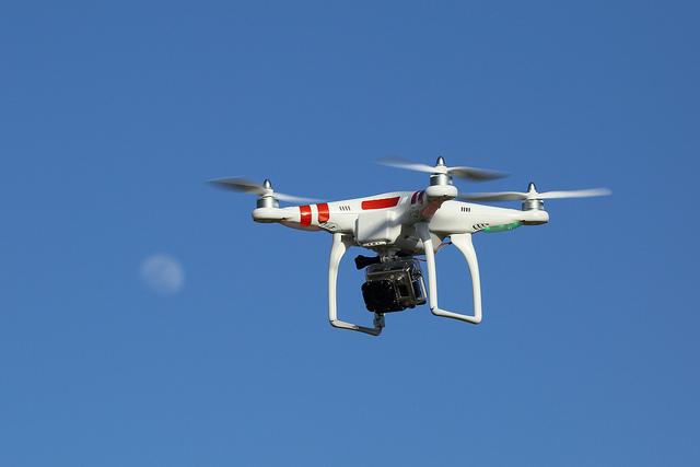 drone-paisaje