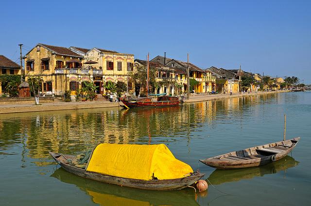 hoi-an-vietnam-pueblo