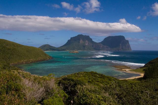 Lord_Howe_Island