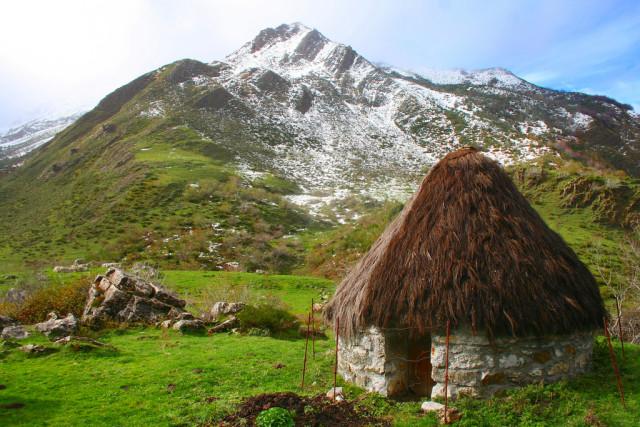 Somiedo-asturias-rural